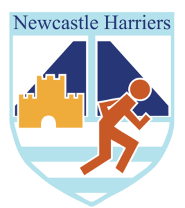 Newcastle Harriers
